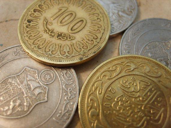 2015-10-09-1444355823-9347355-dinar.jpeg