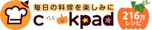 2015-10-09-1444374274-3009840-.jpg