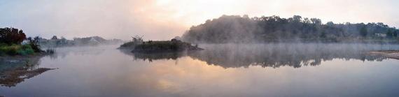 2015-10-09-1444391040-9646609-Morning_Water_Landscape_52_56154656d666d.jpg