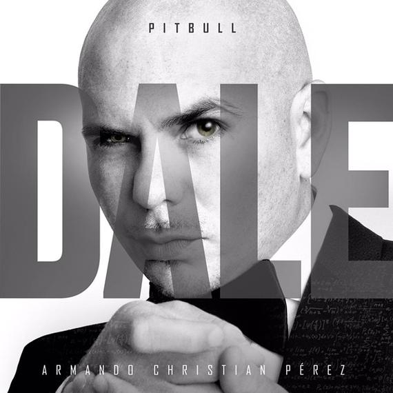 2015-10-09-1444391637-5599864-Pitbull_Dale_album_cover.jpg