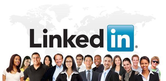 2015-10-09-1444400948-980320-LinkedInInfluencer.jpg