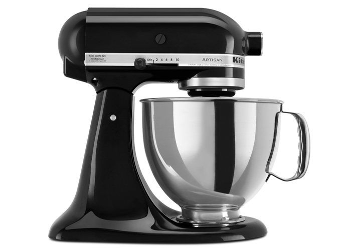 Kitchen Aid Incorperated