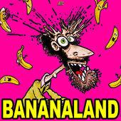 2015-10-09-1444411611-4567069-bananaland.jpeg
