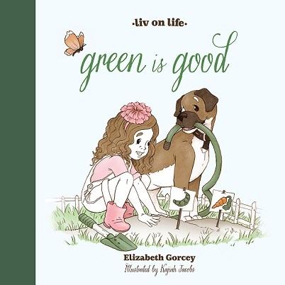 elizabeth gorcey