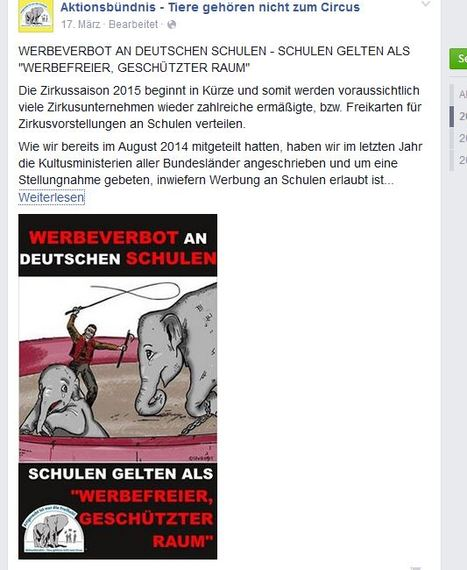 2015-10-09-1444422930-5349034-schulenwerbefrei.JPG