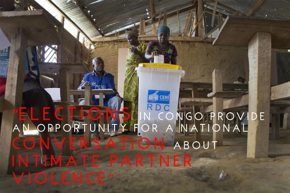 2015-10-09-1444424181-5997231-DRC_election.jpg