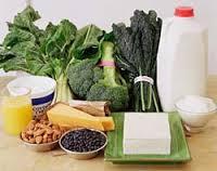 2015-10-09-1444424369-3743792-calcium_foods.jpg