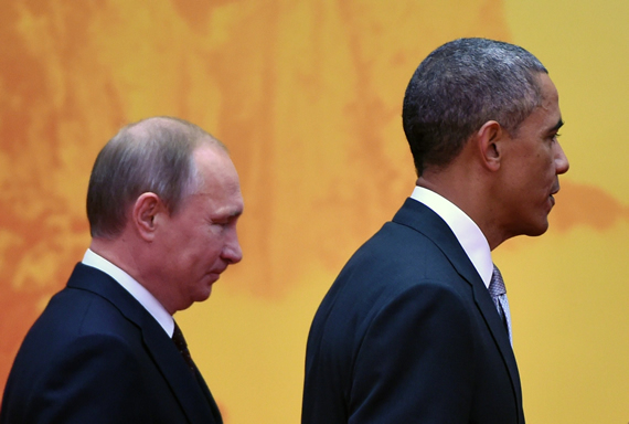 2015-10-09-1444425273-254263-ips_putin_obama_feature.jpg