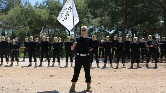2015-10-09-1444425438-9391669-SyriaFSA_fighters_training.jpgFirstBatallionFSanearAllepo.jpg