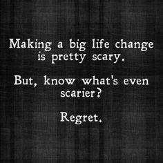 2015-10-09-1444426874-5509352-Regret.jpg