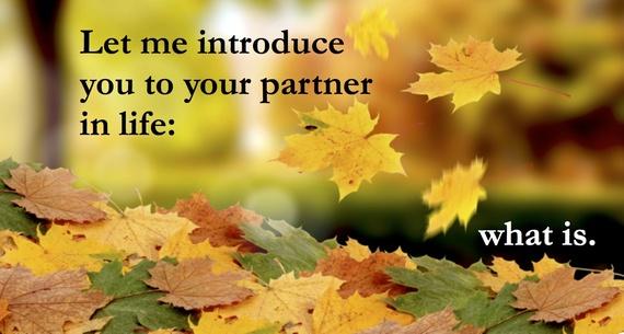 2015-10-10-1444451324-2544493-partnerinlifeleaves1.jpg