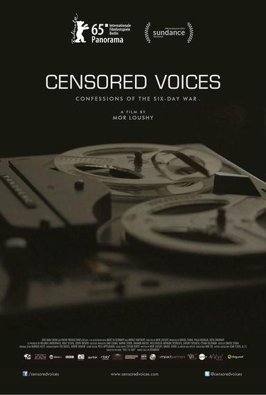 2015-10-10-1444470142-3085725-CensoredVoicesjpg.jpg