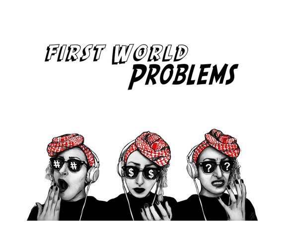 2015-10-10-1444472682-1694021-firstworldproblems_tasnimbaghdadi1.jpg