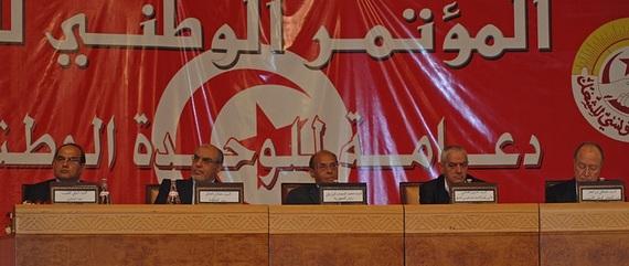 2015-10-10-1444488703-187711-Tunisian_national_dialogue_October_2012.jpg