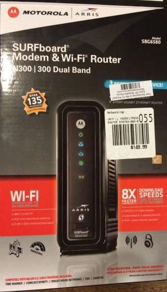 2015-10-10-1444499259-8689551-router.jpg