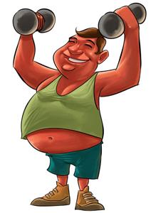 2015-10-11-1444521866-1318354-fat.jpg