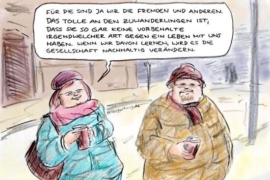2015-10-11-1444573115-9308011-ChancefrDeutschland.jpg