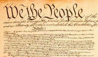 2015-10-11-1444573467-8937955-Constitution.jpg