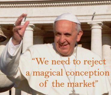 2015-10-11-1444573633-3453374-PopeFrancisrejectmagicmarket.jpg