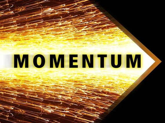 2015-10-11-1444578700-9851108-momentum.jpg