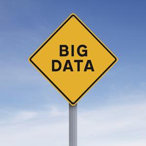 2015-10-11-1444579975-7525475-big_data.jpg