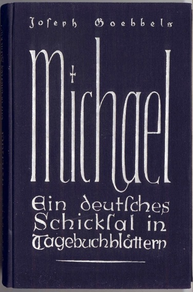 2015-10-12-1444613747-7589574-Joseph_Goebbels_Michael_deutschesSchicksal.jpg
