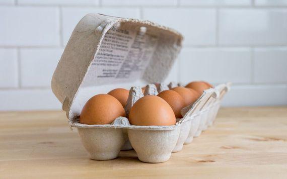 2015-10-12-1444617432-1612238-eggs.jpg