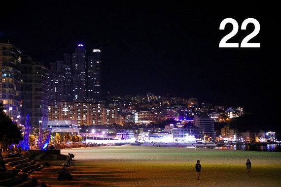 2015-10-12-1444626512-9748554-05haeundae.jpg