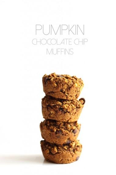 2015-10-12-1444649427-5912690-muffins.jpg