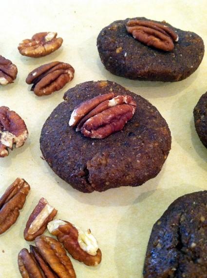 2015-10-12-1444651239-2538756-pumpkincookies1764x1024.jpg