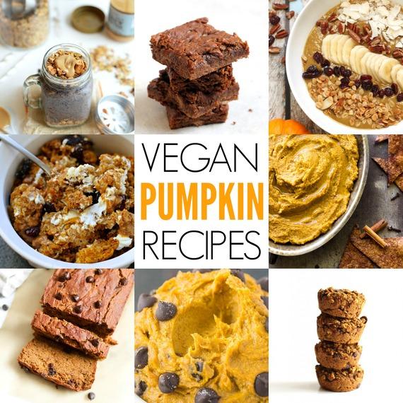 2015-10-12-1444652381-9637305-veganpumpkinrecipes.jpg