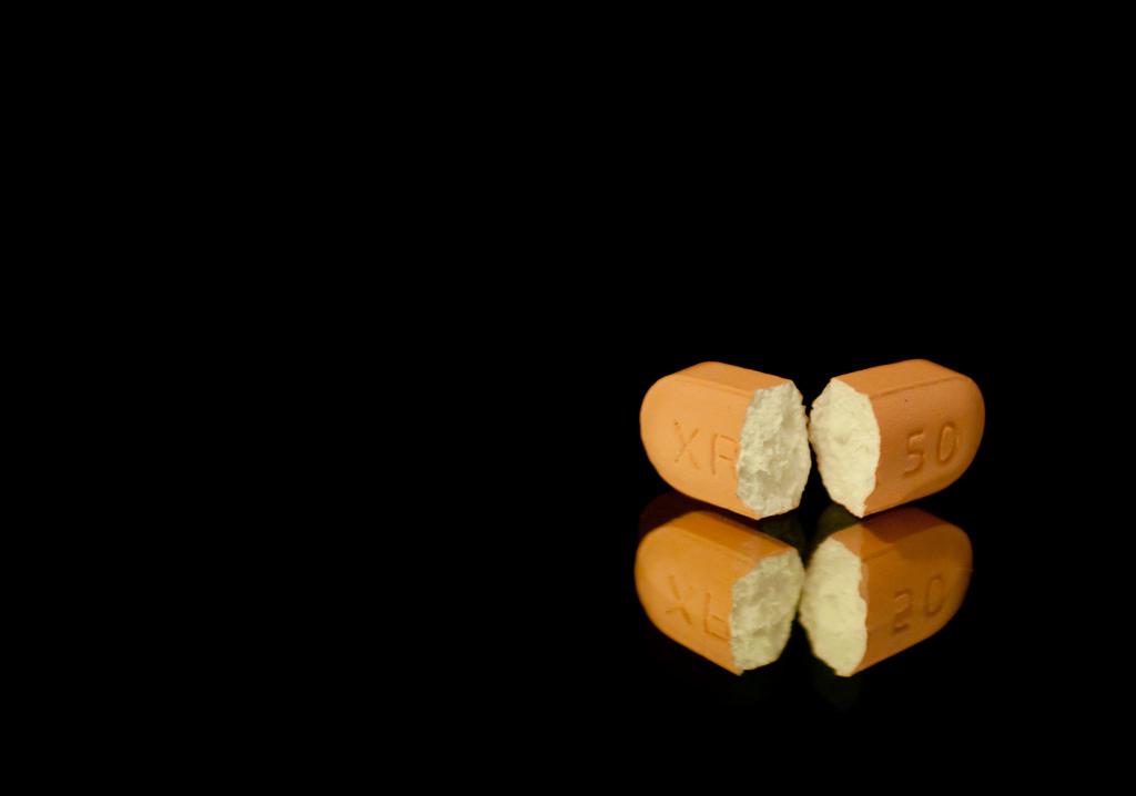 prozac and premature ejaculation