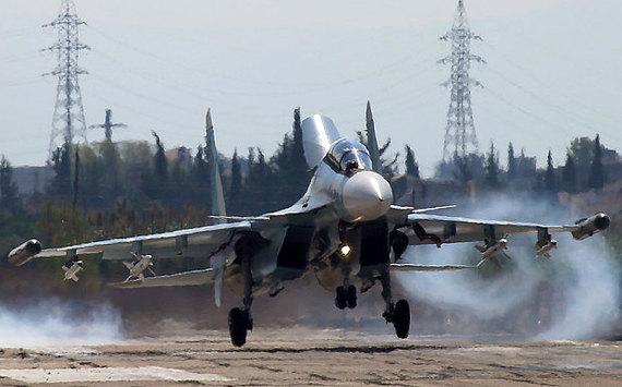 2015-10-12-1444668961-1126559-Russianfighterjet.jpg