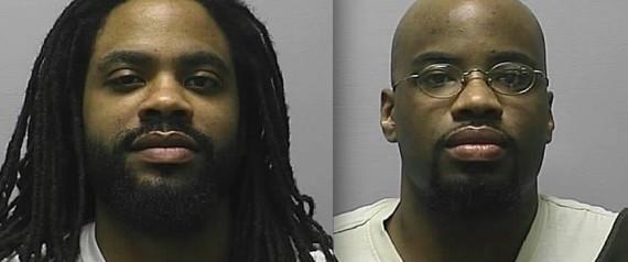 "Wichita Massacre"" Death Penalt..."