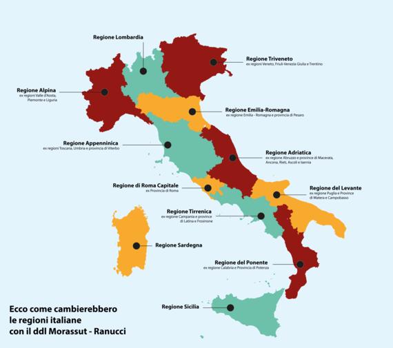 2015-10-12-1444681850-3880019-ItaliaMorassut.png