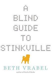 2015-10-12-1444691917-9829806-Stinkville_Cover.jpg