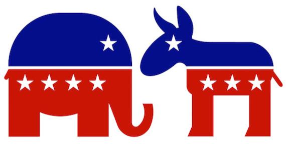 2015-10-12-1444693736-2876325-Democratsrepublicans1.jpg