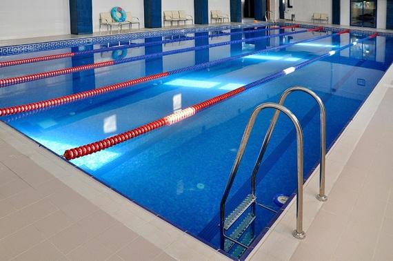 2015-10-13-1444732779-351357-SwimmingPool_resize.jpg