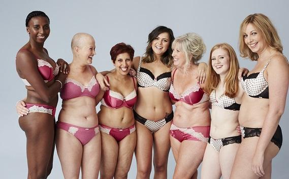 2015-10-13-1444744749-3427279-Rosie_Breast_Cancer_Now_Shot_01_032_570.jpg