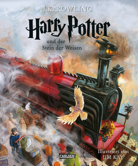 2015-10-13-1444746534-2063708-HarryPotterBand1_HarryPotterundderSteinderWeisenvierfarbigillustrierteSchmuckausgabe