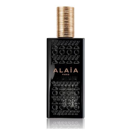 2015-10-13-1444750370-4219477-alaiaperfume421x420.jpg