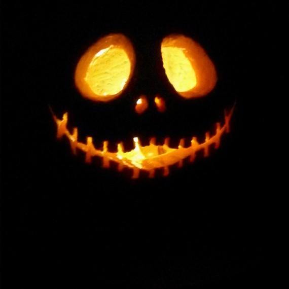 34 Epic Jack O 39 Lantern Ideas To Try Out This Halloween
