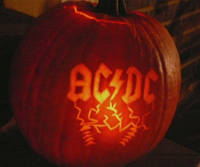 34 epic jack o lantern ideas to try out this halloween huffpost life rh huffpost com