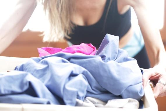 2015-10-13-1444768920-4149229-laundry1.jpg