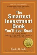 2015-10-13-1444769042-5195634-SmartestInvestment.jpg