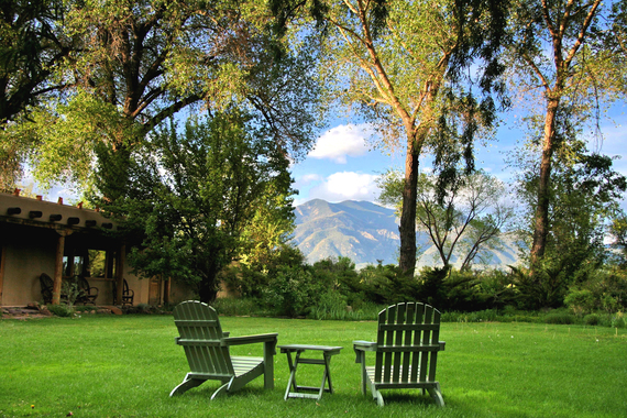 2015-10-13-1444771114-4462476-hacienda1.jpg