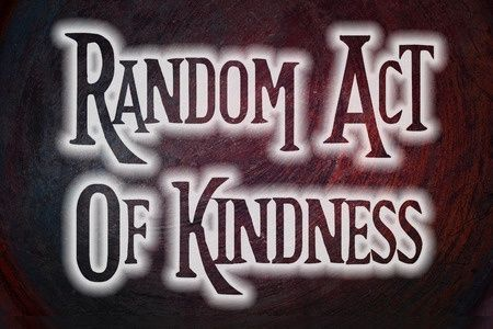 2015-10-13-1444771193-264655-random_act_of_kindness.jpg