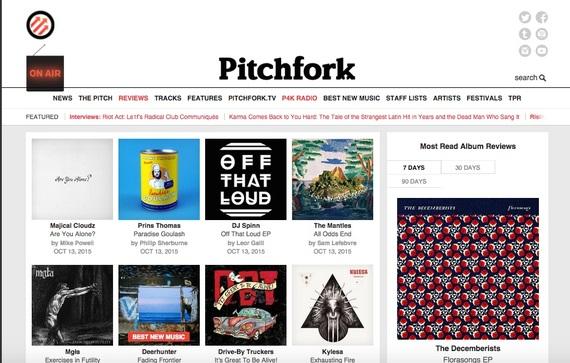 2015-10-13-1444774147-8498784-pitchfork_review.jpg