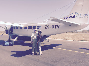 2015-10-14-1444785107-7838434-ElisabethFrankbyplaneSMALLER.jpg