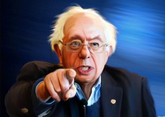 2015-10-14-1444802050-681239-Sanders.jpg